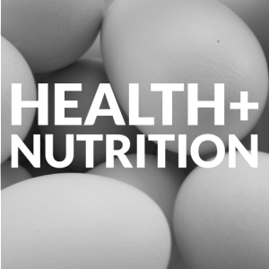 blog - health & nutrition