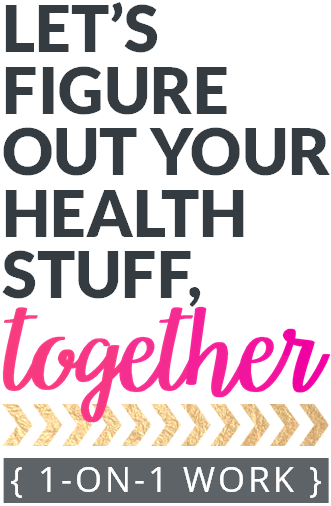 home - let's figure out your health stuff, together (re-sized)